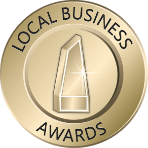 Local-bussiness-Award-logo
