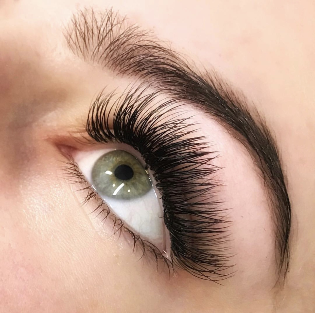 Lash Artistry By Jade The Australian Local Business Awards